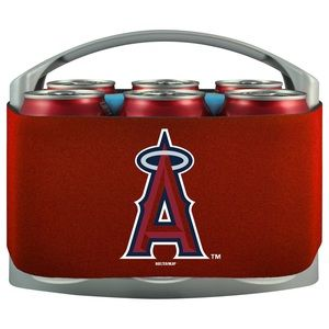 Other - Los Angeles Angels Cool 6 Cooler